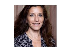 Nathalie Seitz