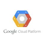 Logo Google Platform