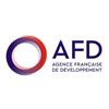 Logo Agence Française du Développement