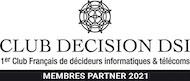 Club Decisions DSI Membre 2021